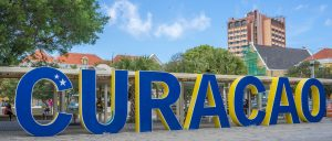 Informatie over een vakantie op Curaçao